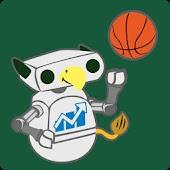 CWM Football & Basketball