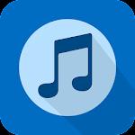 Moobo Music Player v1.6.2