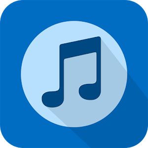 Moobo Music Player for Android