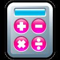 YouKalku icon
