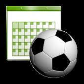 Campeonato Brasileiro 2012