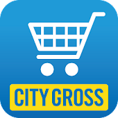 City Gross Virtual Store