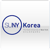SUNY Korea Mobile for Tablet