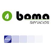 Boma Service