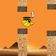 Clumsy Floppy Bird