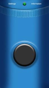 玩免費生活APP|下載Flashlight™ app不用錢|硬是要APP