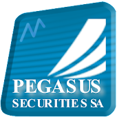 Pegasus ZTrade