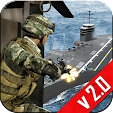 Navy Gunshi.. file APK for Gaming PC/PS3/PS4 Smart TV