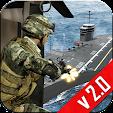 Navy Gunshi.. file APK for Gaming PC/PS3/PS4 Smart TV