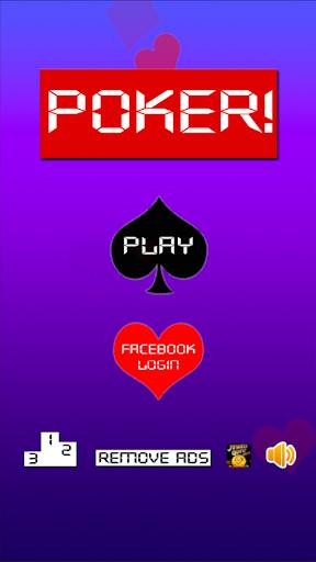 Poker -Blast