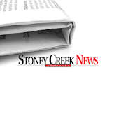 Stoney Creek News