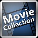 Movie Collection APK