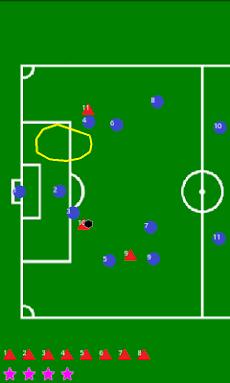 STB サッカーのおすすめ画像4