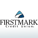 Firstmark Credit Union logo