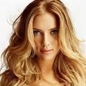 Scarlett Johansson Gallery icon