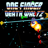 One Finger Death Waltz