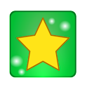 GBookmark logo