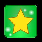 GBookmark 0.9.6.1