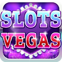 Slots Vegas™ mobile app icon