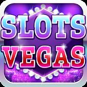 Slots Vegas™