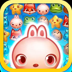 Forest Mania™ 解謎 App LOGO-APP試玩