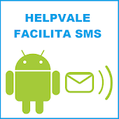 HELPVALE FACILITA SMS