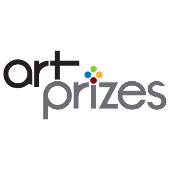 Free Download Art Prizes APK for Samsung