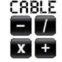 CableCalculatorsFV icon