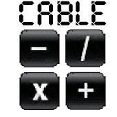 CableCalculatorsFV