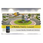 eMobile Family Locator 2(free)