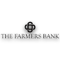 The Farmers Bank - TN icon