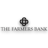 The Farmers Bank - TN