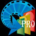 StoryBoard Pro icon