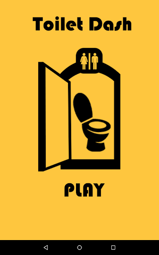 Toilet Dash  screenshots EasyGameCheats.pro 4