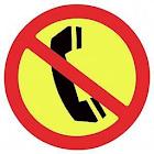 Call Blocker Plus icon