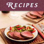Beef Recipes!