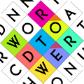 WordTower