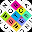 WordTower icon