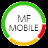 Masterfolio Mobile Monitor