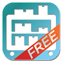 SimpleInventoryControl Free icon