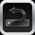 Open Access icon