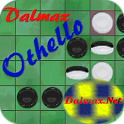 Othello / Reversi icon