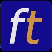 FasterText - Express Texting
