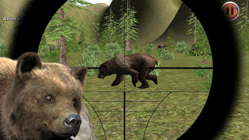 Forest Sniper Hunter 2015 A5E7eXzMUb2gko0ZYpwgx4Plo4a3ynIMfnR34sh5VTwA9cGmZqViKxCB7Yth1umBKezS=h900