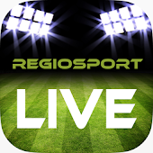 Regiosport LIVE - Liveticker