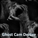 Ghost Cam Deluxe icon