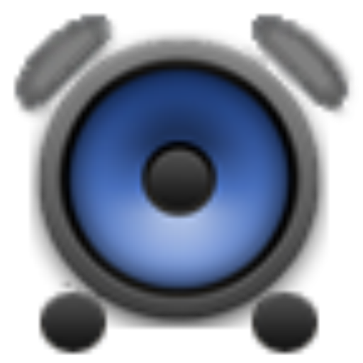 音樂App|音樂計時器控件(音樂關閉) LOGO-3C達人阿輝的APP