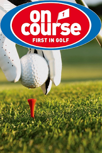 Golf pro shop statistics скины кс го фото оружия