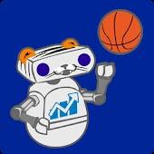 SAVST Football & Basketball