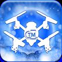CT-REMOTE Lite icon